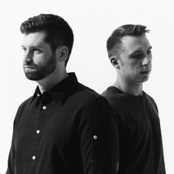 ODESZA Announces A Moment Apart Tour Finale at Los Angeles State Historic Park Saturday, July 27