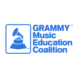 Grammy Music Education Coalition And John Lennon Educational Tour Bus Present 2-Day Come Together Philadelphia Visit To Local Schools