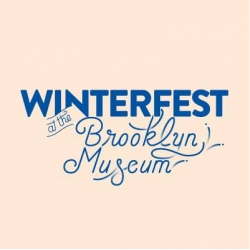 Tickets for paid attractions at the Inaugural Winterfest on sale today, November 13th