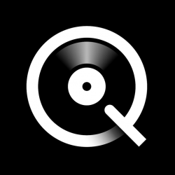 Qobuz, the world's 1st Hi-Res music service, raises 10 million euros to consolidate its future developments
