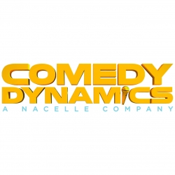 Comedy Dynamics To Theatrically Release Stone / Van Damme Martial Arts Comedy Feature