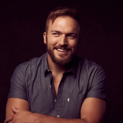 Logan Mize And Willie Jones Team Up For  17-Date I Ain't Gotta Grow Up Tour Along The West Coast