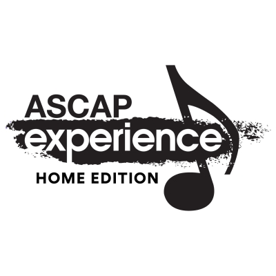 ASCAP Experience: Home Edition