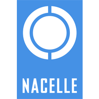 Nacellecast Studios, A Nacelle Company, To Debut Gates McFadden's First Podcast On May 12th