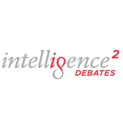 "Intelligence Squared U.S. Debates ""Replace Private Insurance With Medicare for All"" – Kaye Playhouse (NYC)"